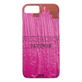 XV質II iPhone 8/7ケース