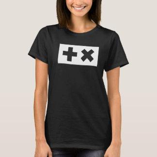 XX Tシャツ