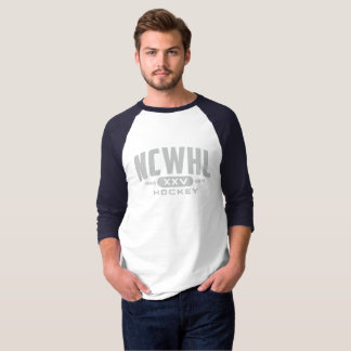 XXVロゴの野球のワイシャツの人 Tシャツ