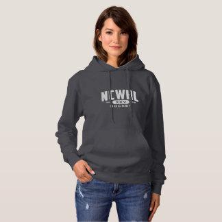 XXV Logo Sweatshirt パーカ