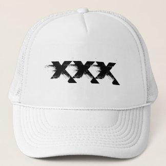 XXX WASTELANDMUSIC.COMによるカスタムな帽子 キャップ