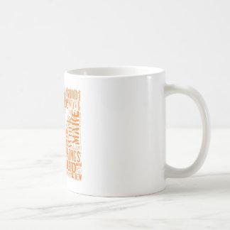 Y Combinator コーヒーマグカップ