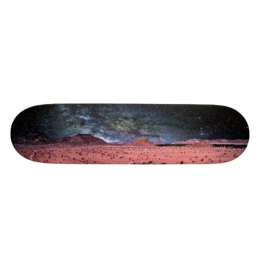 yama スケートボード