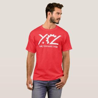 YCLUSAのワイシャツ Tシャツ