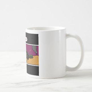 YEAHHHH!!!! コーヒーマグカップ