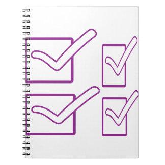 YESのpositivebはイメージをを使用してサイズ調整をします + -ボタン ノートブック
