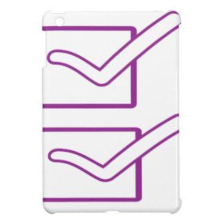 YESはサイズ調整をしますイメージをを使用して一致します +-ボタンはカスタマイズ iPad MINIカバー