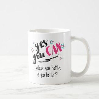 Yes ID370できます コーヒーマグカップ