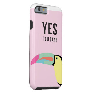 YES TOUの缶! - iphoneの場合 ケース