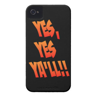Yes、Yes - iphone 4ケース Case-Mate iPhone 4 ケース