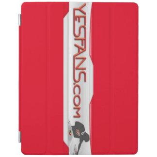 Yesfans.com Ipad 2/3/4のカバー iPadスマートカバー