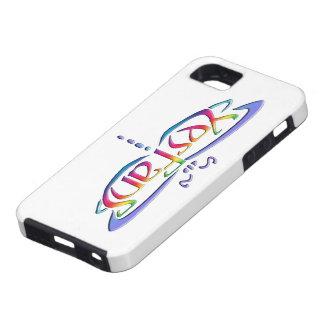Yesfans.com Iphone 5カバー iPhone SE/5/5s ケース