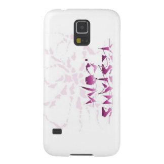 Yesfans.com Samsungは覆います Galaxy S5 ケース