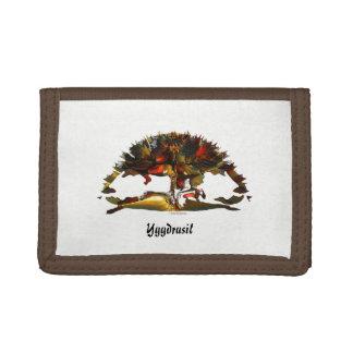 Yggdrasil -生命の樹