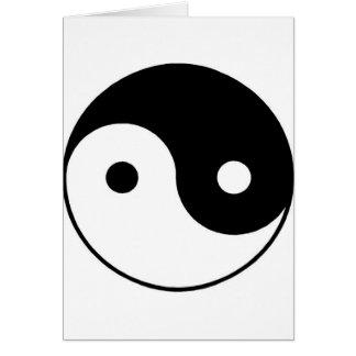 yin_yang カード