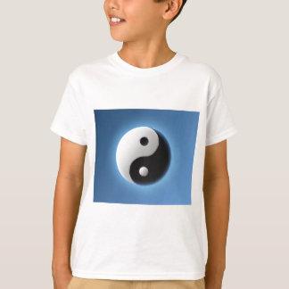 YINGヤン Tシャツ