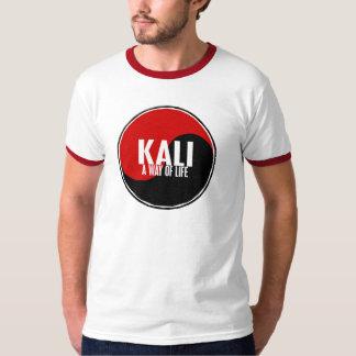 YingヤンKALI 1.1 Tシャツ