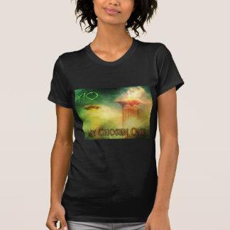 YIO -私の選ばれた1つ Tシャツ