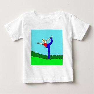 yoga1.jpg ベビーTシャツ