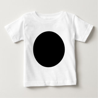 You Were Trouble ベビーTシャツ