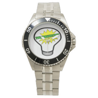 Youknowhatitizのコレクション 腕時計