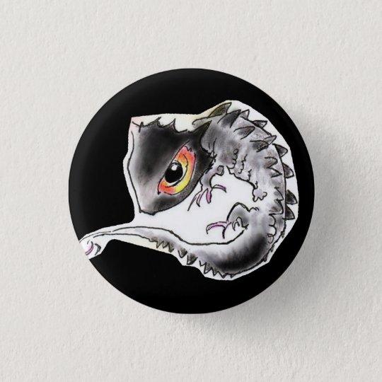 Your Custom 丸い缶バッジ 3.2cm 丸型バッジ