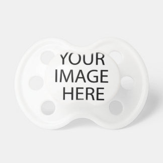 your image here おしゃぶり