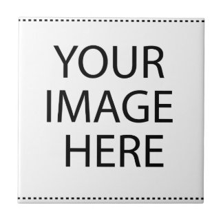 your image here タイル