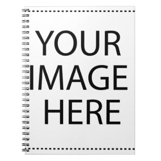 your image here ノートブック