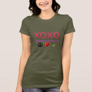 YOUTUBEチャネルのワイシャツ!!!!!! Tシャツ