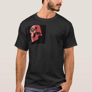 Ypresの解剖学 Tシャツ