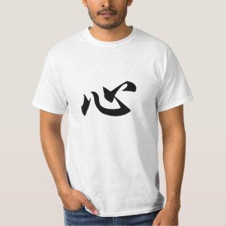 YstyleinfinitY Tシャツ 003