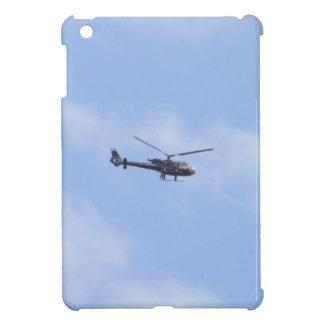 YU-HPZの 石鹸水航空341Gガゼル342J iPad MINIカバー