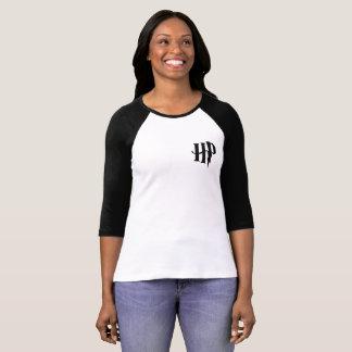 YULLAのコレクション Tシャツ