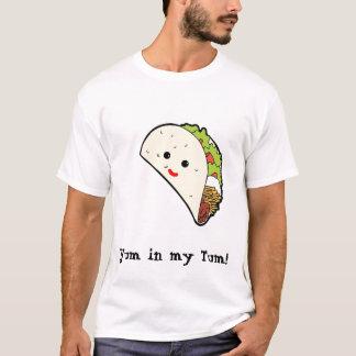 Yum私のTumで! Tシャツ