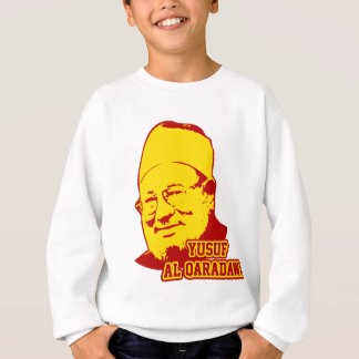YusufのAl Qaradawi スウェットシャツ