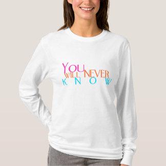 ywnk tシャツ