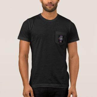 Z O M A R Tシャツ