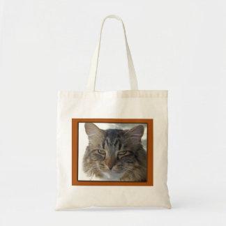 Zakのバッグ トートバッグ