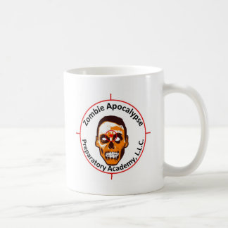 ZAPAプロダクト コーヒーマグカップ