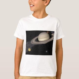 ZAZ265 Tシャツ