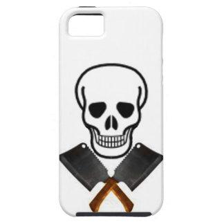 ZazzleハロウィンのコンテストIphone 5 iPhone SE/5/5s ケース