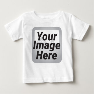 zazzle_infantbeanie_YIH ベビーTシャツ