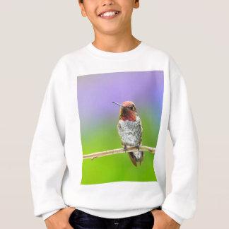 ZazzlePrint-S2-021-20140719 スウェットシャツ