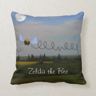 Zeldaの装飾用クッション クッション