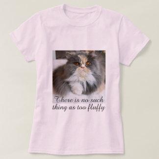 ZeldaのTシャツのピンク Tシャツ