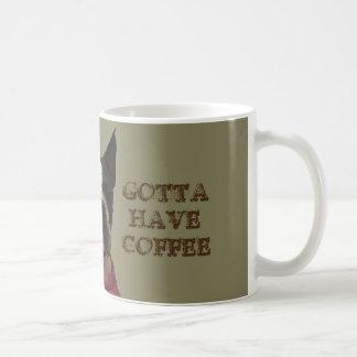 Zeldaコーヒー・マグを持つために得られる大胆不敵の コーヒーマグカップ