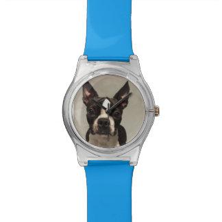 Zelda大胆不敵な腕時計 リストウオッチ