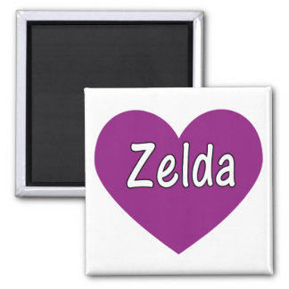 Zelda マグネット