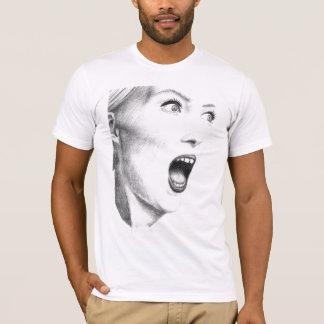 Zelda! Tシャツ